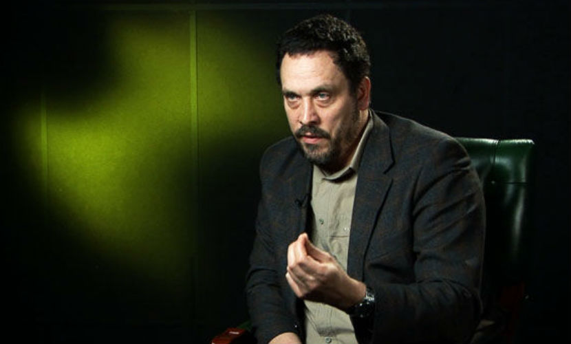 Шевченко о Коране и экстремизме: Надо запретить запрещать книги