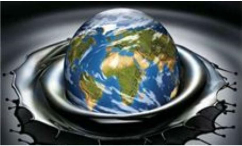 ЕС заподозрил американское агентство Platts в сговоре с мировыми компаниями