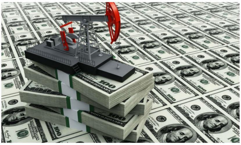 Ради сохранения доли нефтяного рынка основные игроки снижают цены