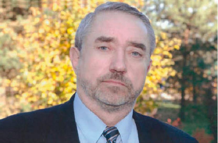 Депутата из Тверской области убили из-за его жесткой кадровой политики