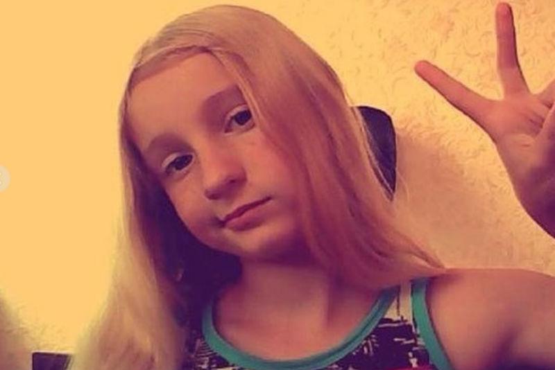 Убийце 12-летней Нины Куровой дали пожизненный срок