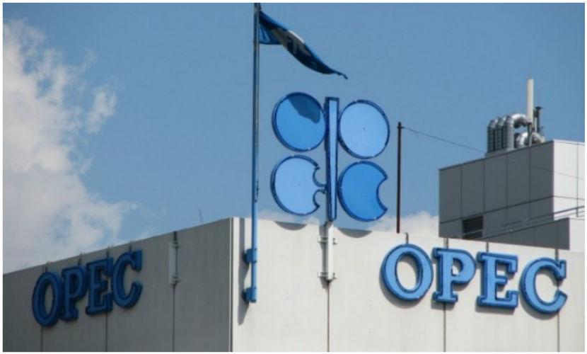 ОПЕК раздумал снижать объемы добычи нефти и взялся за инвестиции