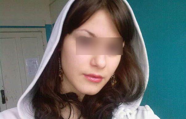 18-летнюю девушку из Астрахани убил и обезглавил муж
