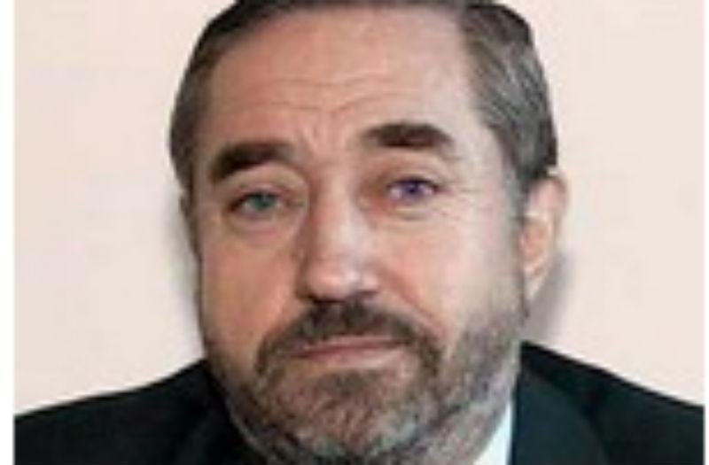 СК: Убийство депутата Попова могло быть связано с его работой