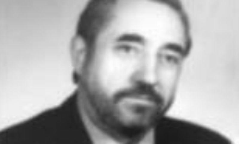 Депутата Попова из Твери убили одним выстрелом в сердце