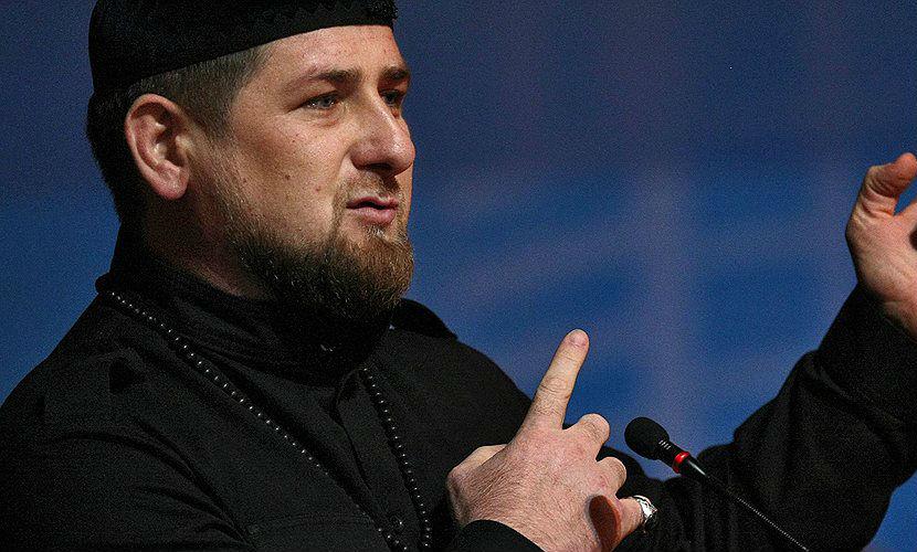 Кадыров: Смертельная давка в Мекке -