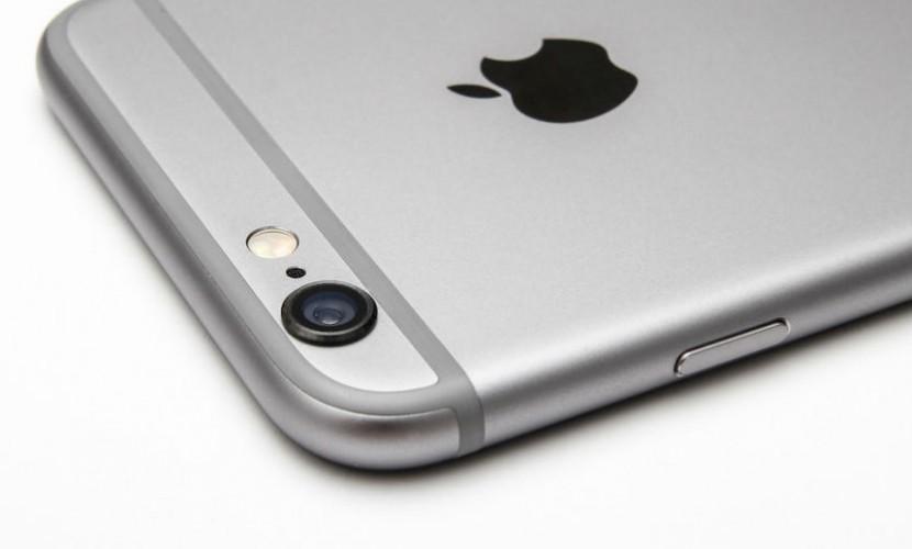 Названа цена новых моделей iPhone