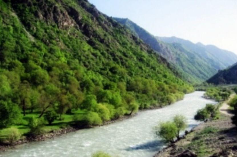 Четыре боевика ликвидированы, семеро задержаны в Таджикистане