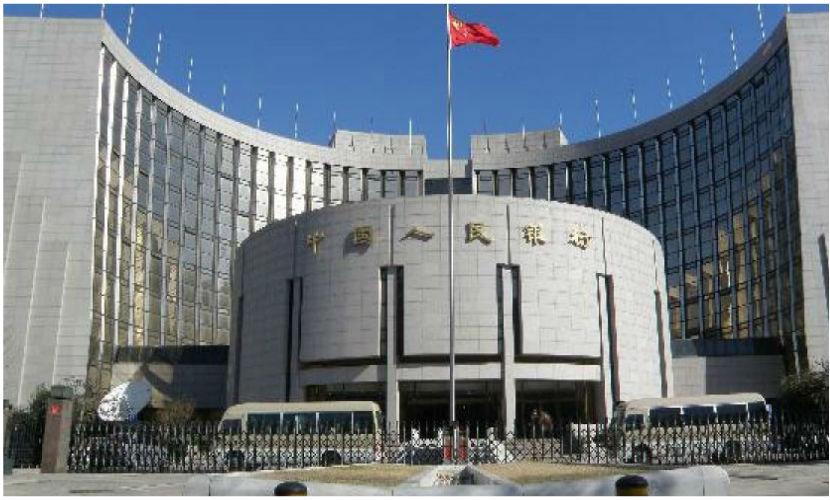 Китай серьезно взялся за дедолларизацию