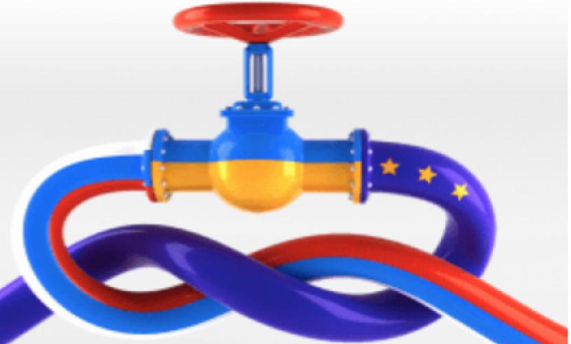 У Европы мало свободных средств: Украине на газ дадут крохи