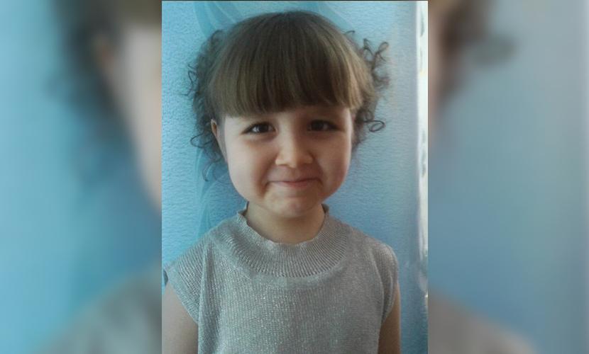 Убийца 11-летней Виолетты Токарчук искал жертв в соцсетях