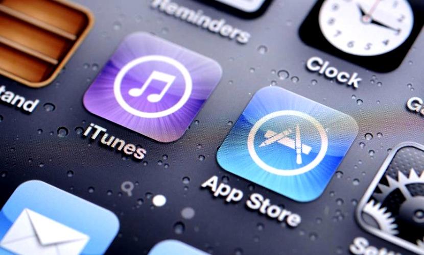Магазин приложений от Apple подвергся крупнейшей кибератаке