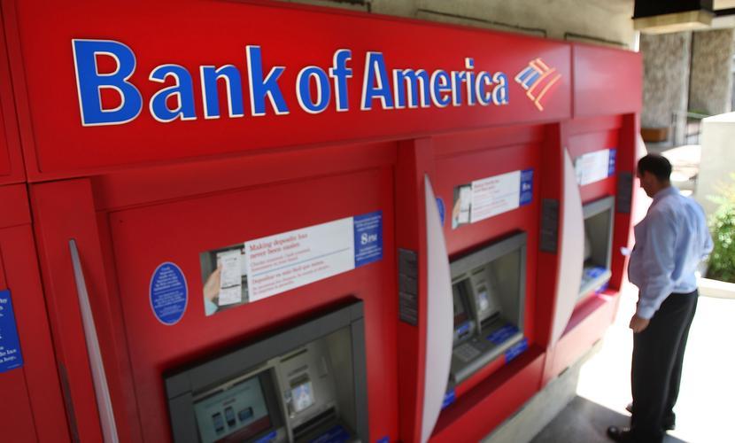 Российская экономика начала оживать, - Bank of America