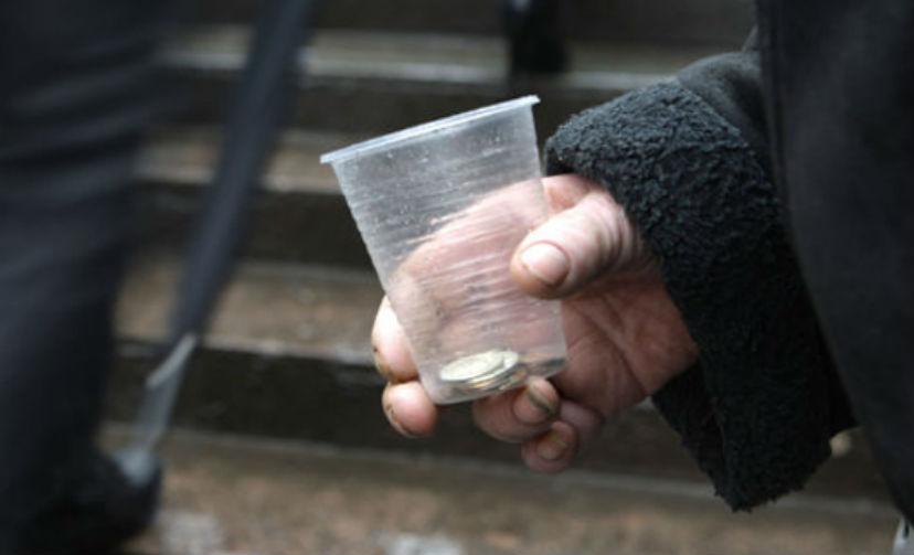Почти 1 миллион безработных зарегистрирован в России, - Роструд