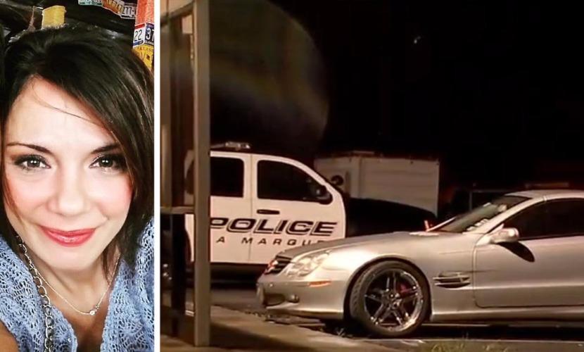 В Техасе арестовали подростка, который убил свою беременную мать
