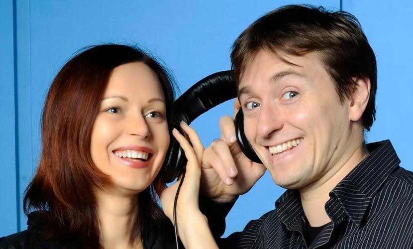 Ирина Безрукова вскоре выйдет замуж, а у Сергея появится девушка