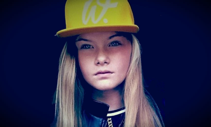 15-летняя девочка зарезала собственную мать
