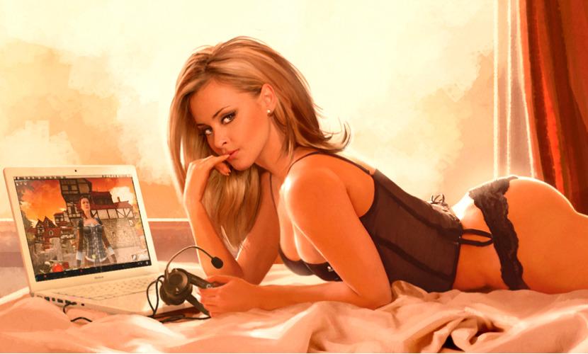 mozhet-devushka-tolstet-iz-spermi-russkiy-porno-seks-s-podruzhkami-druzey-v-ih-prisutstvii
