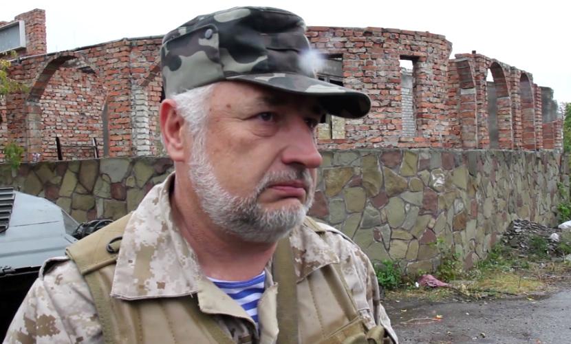 Разрушенные обстрелами поселки возле Донецка и Мариуполя не подлежат восстановлению