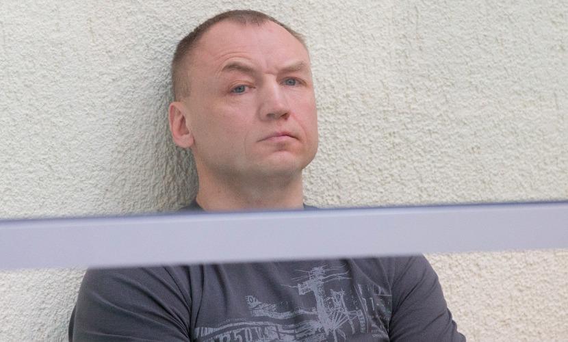 Россия обменяла Кохвера на своего агента в Эстонии