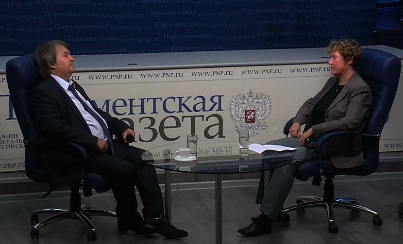 Михаил Емельянов посоветовал, как лучше хранить деньги