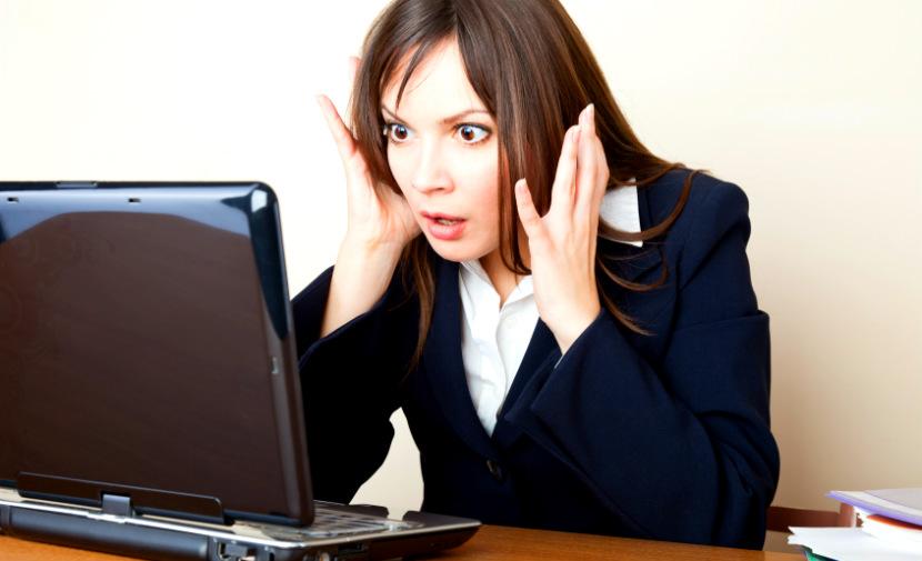 Женщинам в возрасте от 30 до 40 лет опасен Facebook, - ученые