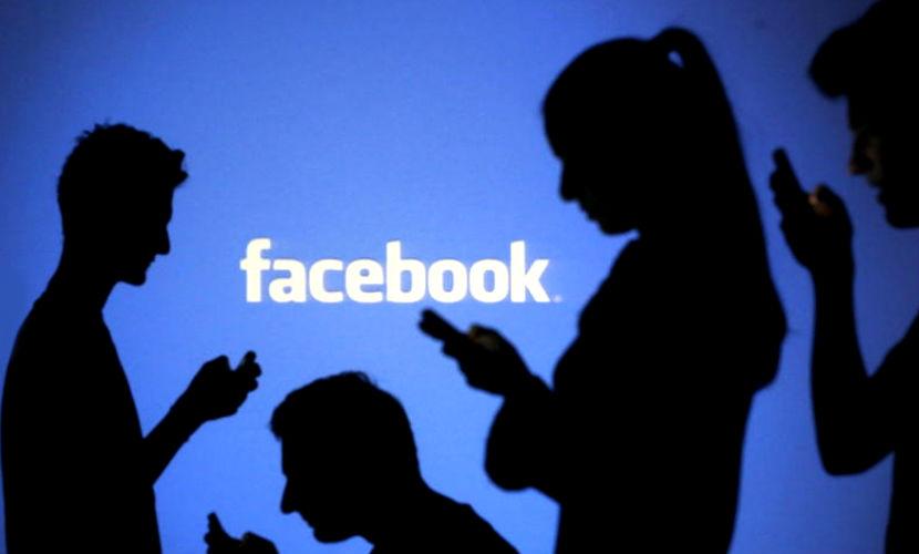 Удаление из друзей на Facebook признали издевательством