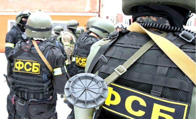 Шестеро полицейских на Урале обвиняются в физическом и психическом насилии задержанных