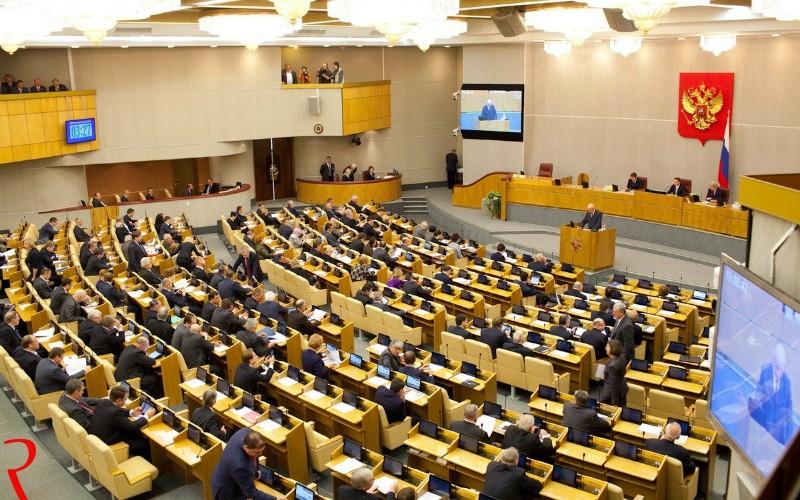 Парламентские и региональные выборы могут быть объединены