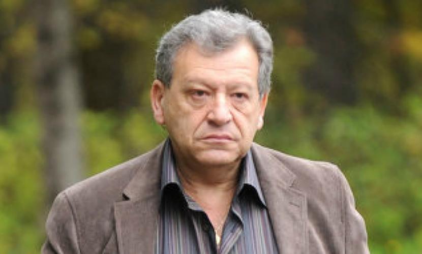 Борис Грачевский оказался банкротом