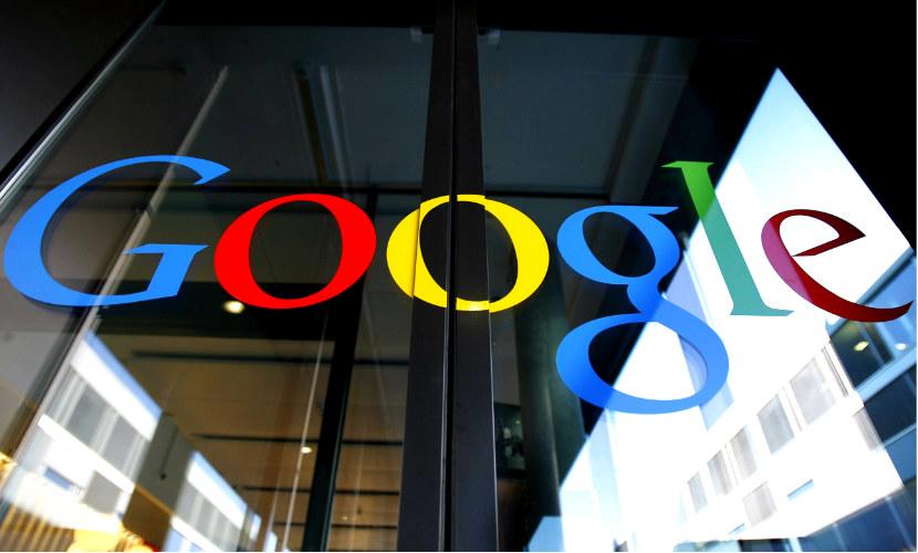 Google в России оштрафовали за чтение личной переписки: подвел поисковый робот