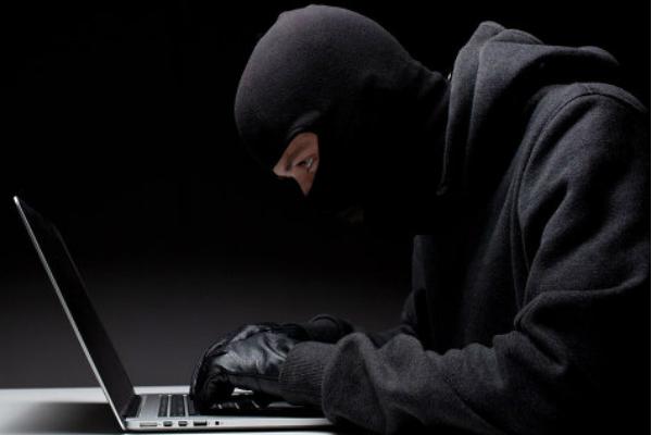 США накажет Китай за кибершпионаж введением санкций