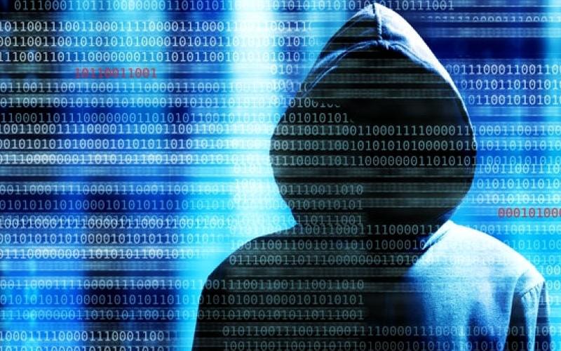 Единую базу данных россиян ждут на черном рынке