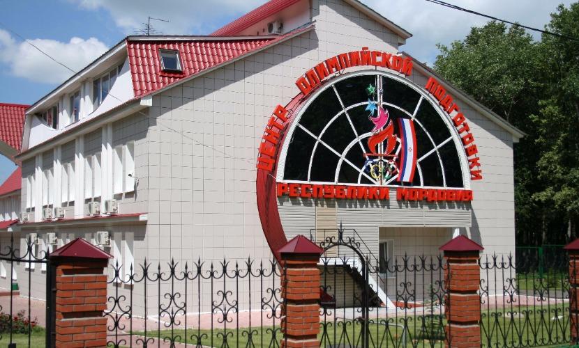 ИААФ передала дела на шестерых легкоатлетов из России