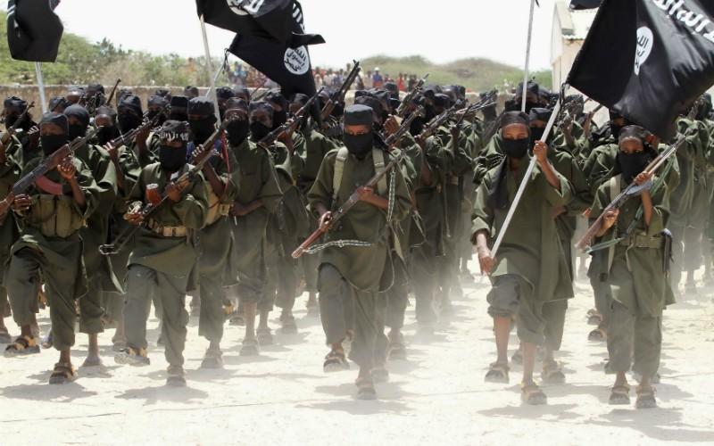 Эксперты: Риски России в войне с ИГИЛ высоки