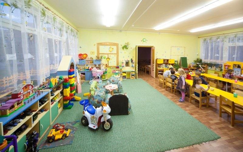 Массовое отравление детей под Краснодаром: 18 госпитализированы, двое умерли