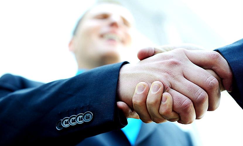Приморье подписало инвестконтракты на 45 миллиардов