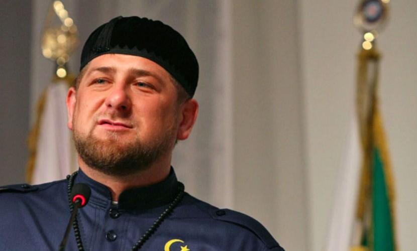 Кадыров призвал к ответу судью и прокурора Южно-Сахалинска