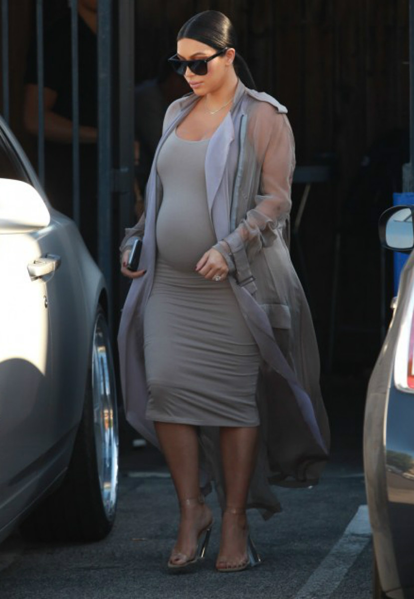 kardashian21ф