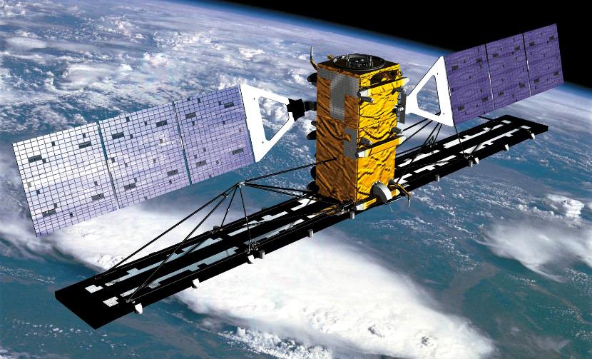 Нацбезопасность России оказалась под угрозой из-за космического мусора, - ученые