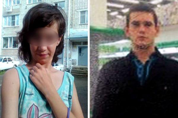 После убийства 12-летней девочки в кубанской полиции начались массовые увольнения