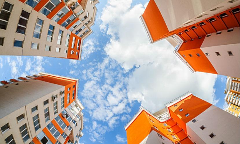 Программу льготной ипотеки продлевать не будут
