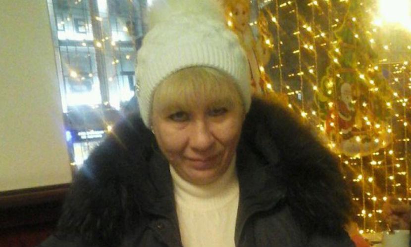 Жительница Ростова подожгла себя на глазах у полицейских