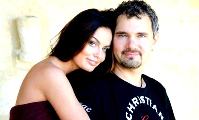 Фотографу Лошагину сократили срок за убийство жены-модели