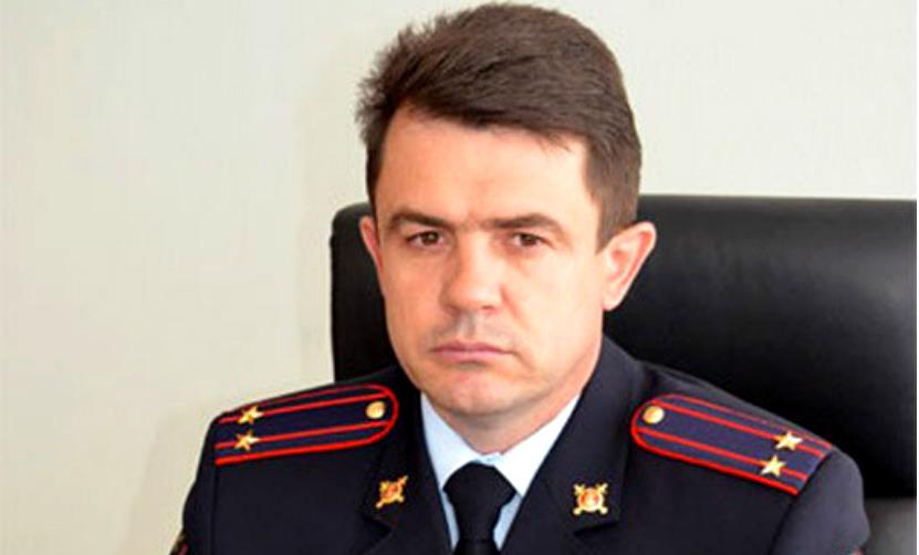Глава ГИБДД по Ростовской области после жестокого избиения оказался фигурантом уголовного дела