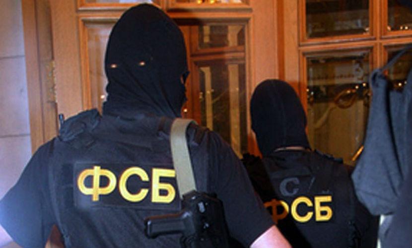 В СК идет допрос сотрудников МУРа за фальсификации в деле