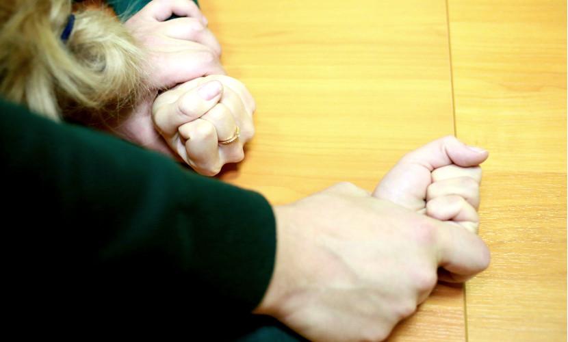 Братья-маньяки вырвали москвичке зубы перед изнасилованием