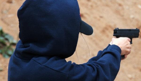 В Кисловодске бизнесмена расстреляли из-за доли в курортном парке