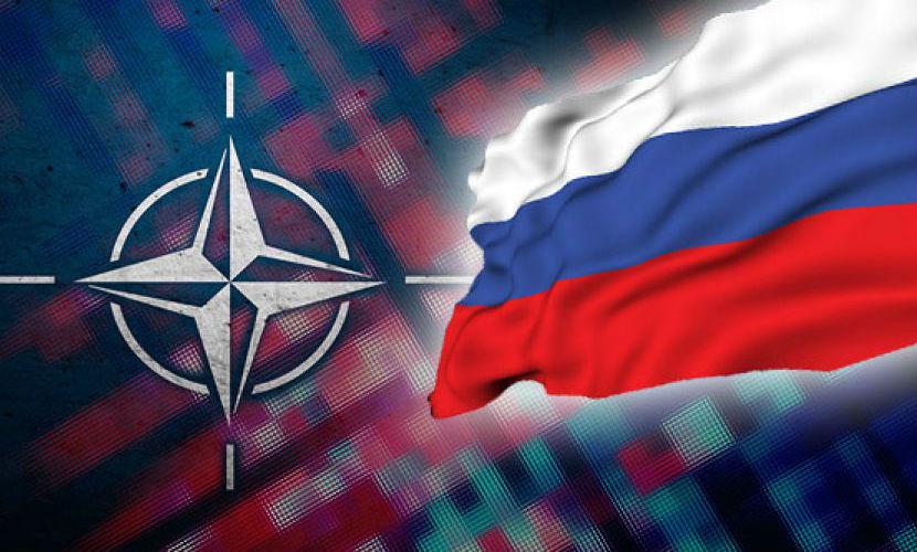 Генсек НАТО: Плохие отношения с Россией - это надолго