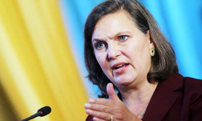 США потратили на украинскую армию $250 млн